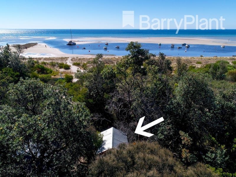 97 Beach Box, Rosebud, Vic 3939