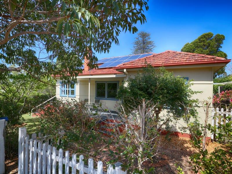 32 Douglas Street, Nowra, NSW 2541