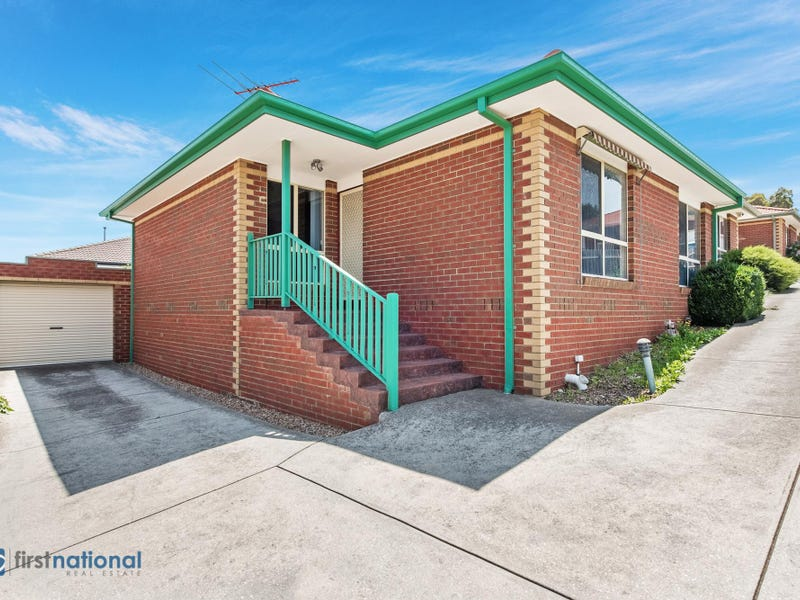 5/29 Rokewood Crescent, Meadow Heights, Vic 3048