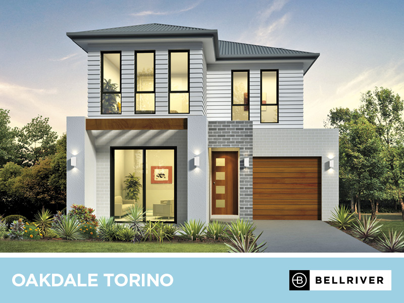 Lot 1452 Proposed Road, Box Hill