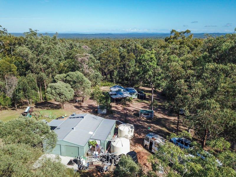 187 Stuart Road, Gurranang, NSW 2460