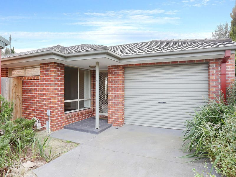 5/17 Grout Court, Sunbury, Vic 3429