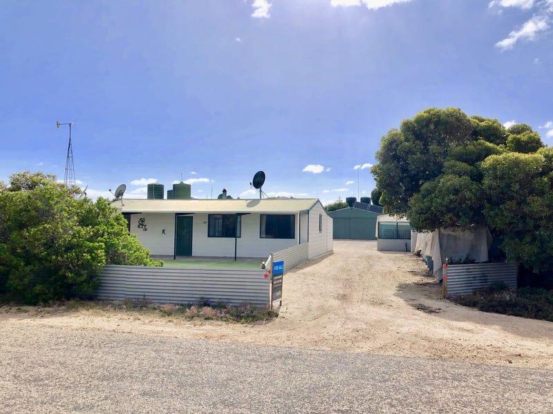 18 Swan Terrace, Fowlers Bay, SA 5690