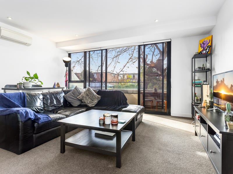 119/270 High Street, Prahran, Vic 3181