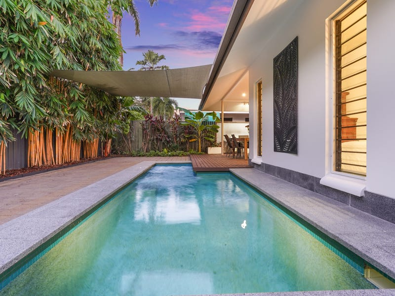 25 Sovereign Circuit, Coconut Grove, NT 0810