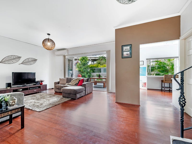5/46 Drummoyne Avenue, Drummoyne, NSW 2047