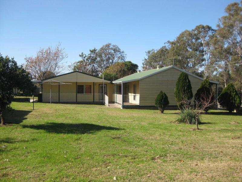 12 Fletcher Street, Nulkaba, NSW 2325