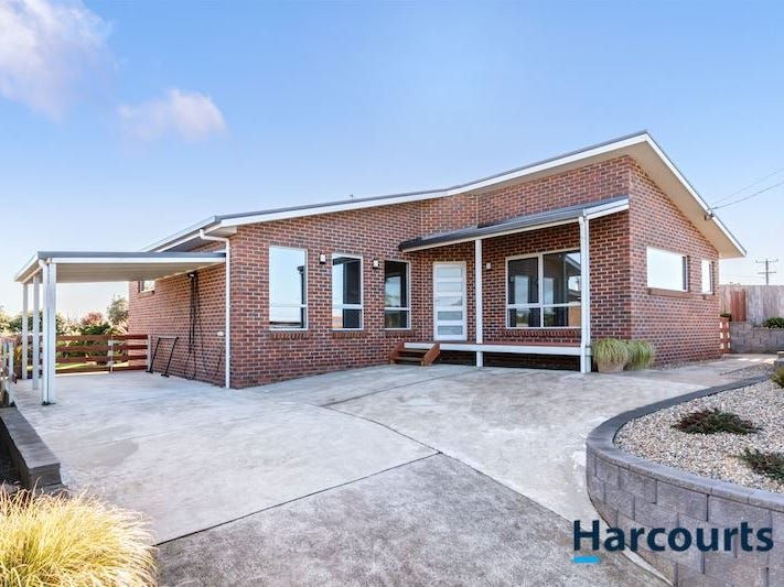 208 Old Surrey Road, Havenview, Tas 7320