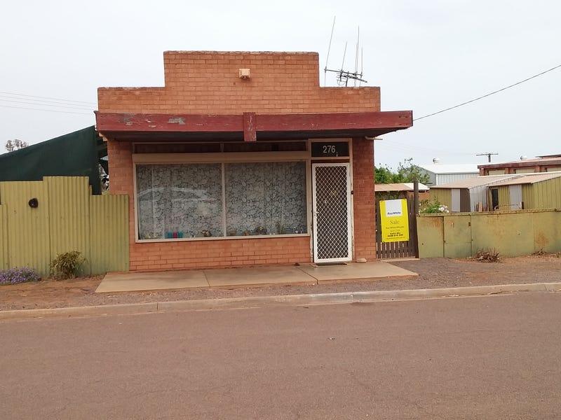276 Sharp Terrace, Iron Knob, SA 5611