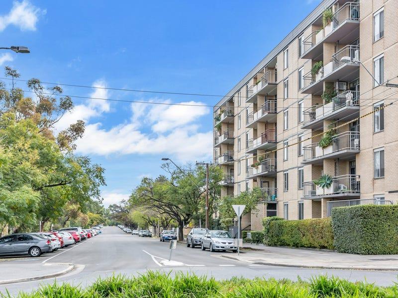 26/103 Strangways Terrace, North Adelaide, SA 5006