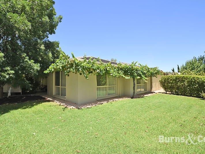 13 Garden Court, Mildura, Vic 3500