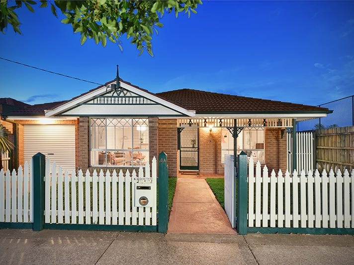 4A Mary Street, Essendon, Vic 3040