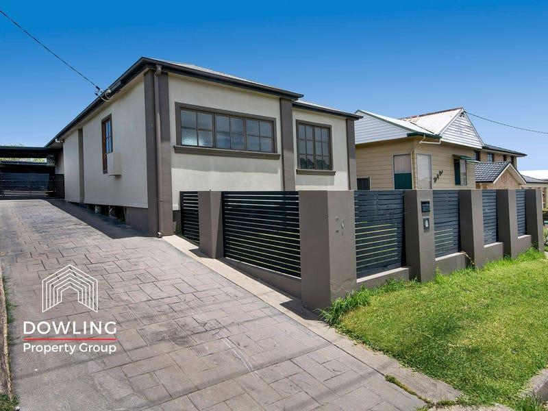 29 William Street, Jesmond, NSW 2299
