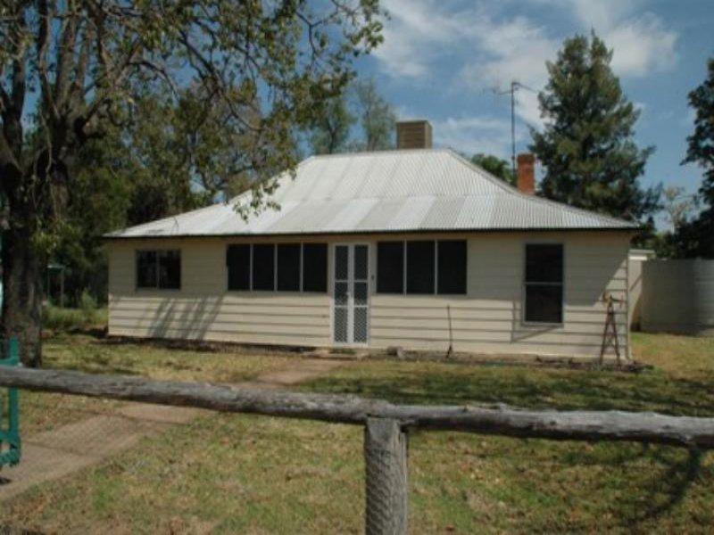 20 Bomen St, Ballimore, NSW 2830