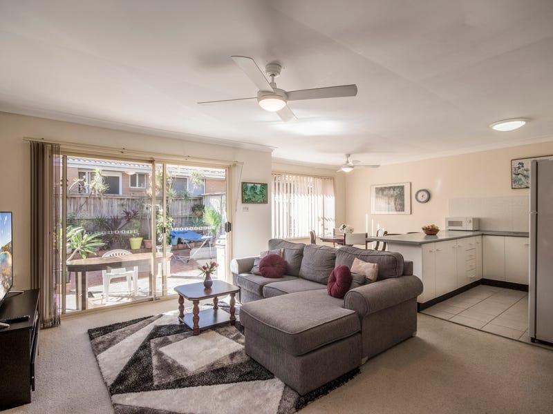 1/6 Aurora Place, Bateau Bay, NSW 2261
