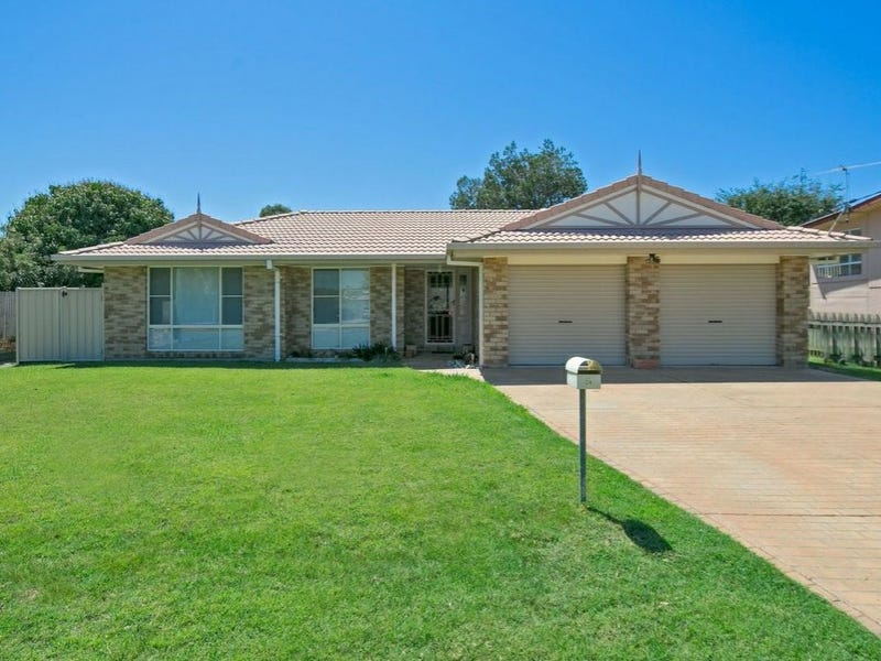 5 Holz Street, Victoria Point, Qld 4165