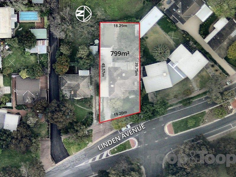 82 Linden Avenue, Hazelwood Park, SA 5066