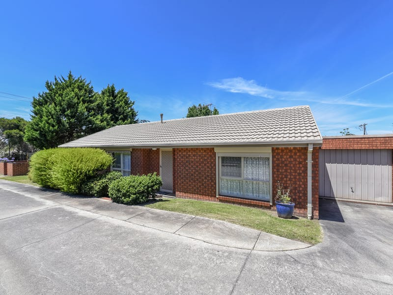 12/34-36 Pound Road, Hampton Park, Vic 3976