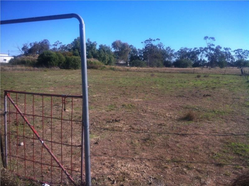 Lot 5 Mungie Street, Quambone, NSW 2831