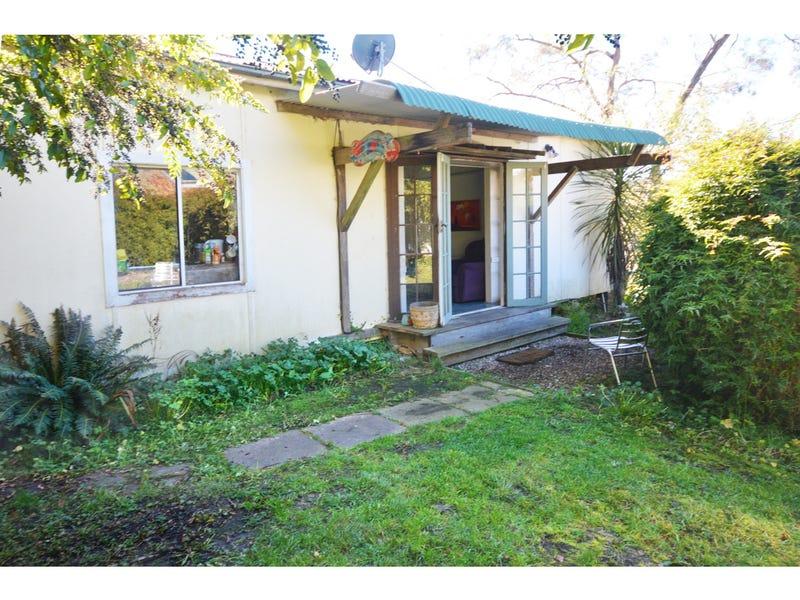 44 York Street, Katoomba, NSW 2780
