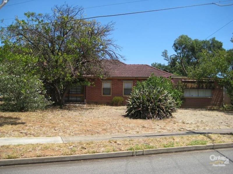 14 Nixon Street, Marion, SA 5043