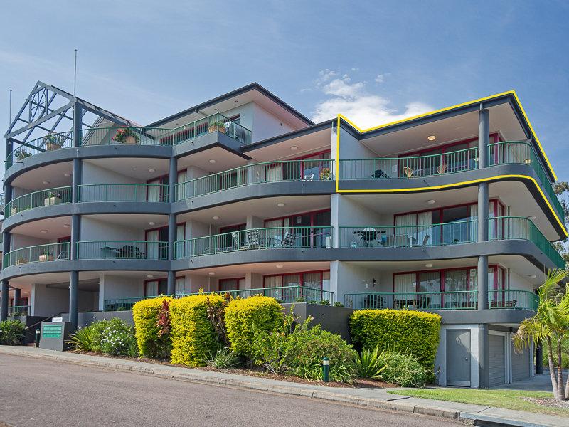 26/40 Horizons Drive, Salamander Bay, NSW 2317