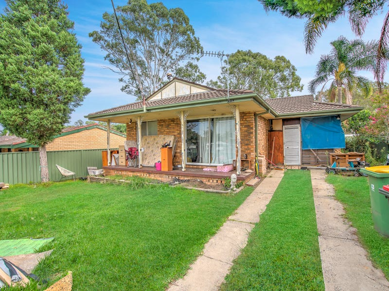 2A Kilpa Road, Wyongah, NSW 2259