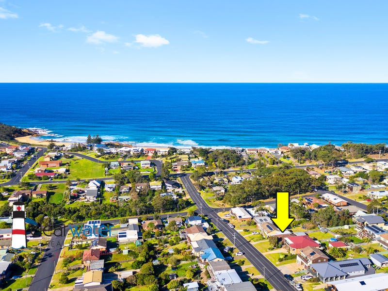 8 Welsh Street, Bermagui, NSW 2546