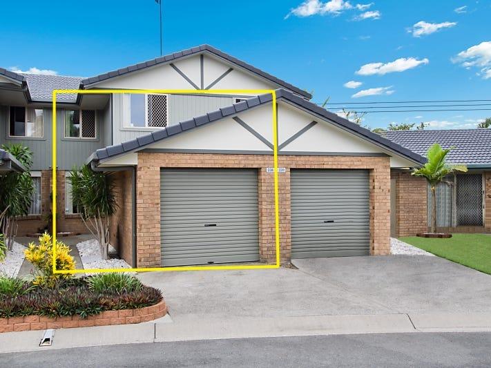 238/20 Binya Avenue, Tweed Heads, NSW 2485