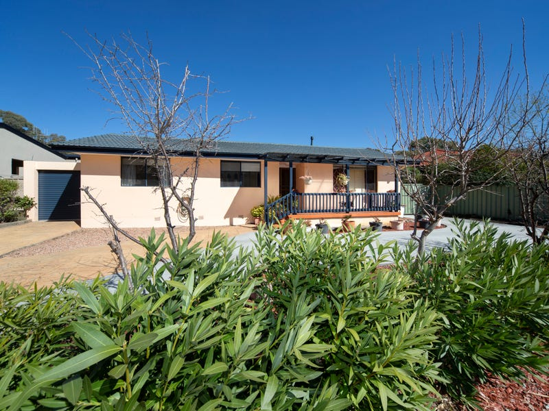3 Maclaurin Crescent, Chifley, ACT 2606