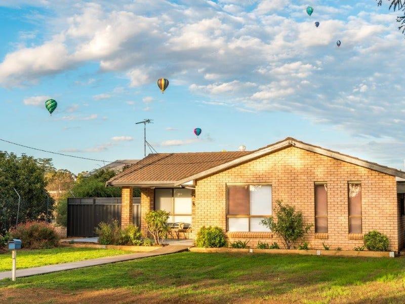 180 Gaskill Street, Canowindra, NSW 2804