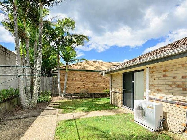 7 Sidney Nolan Drive, Coombabah, Qld 4216