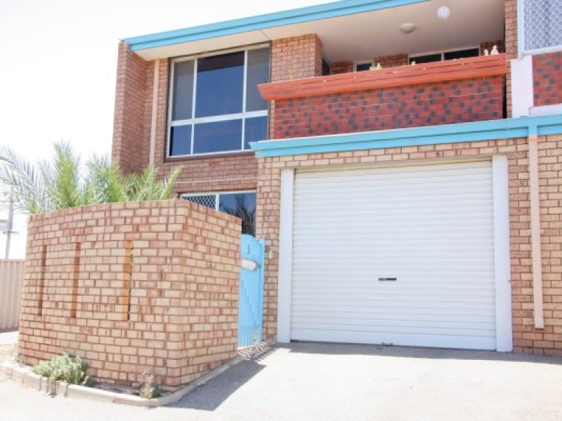 5/133 George Road, Beresford, WA 6530