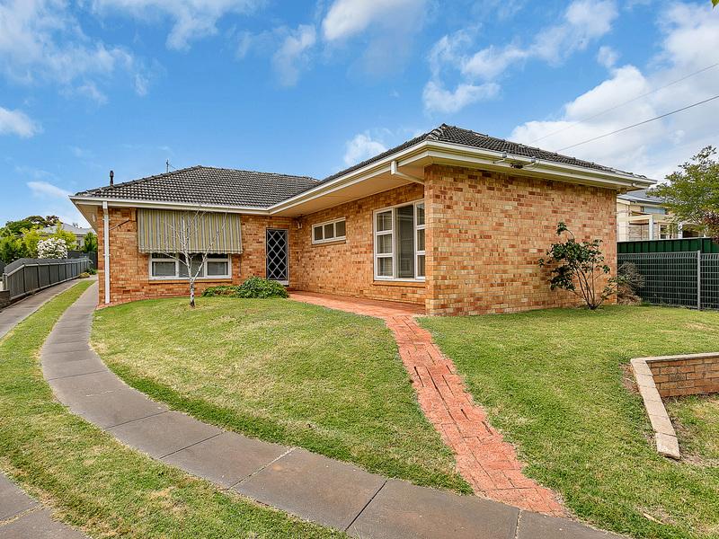 100 Allinga Avenue, Glenunga, SA 5064