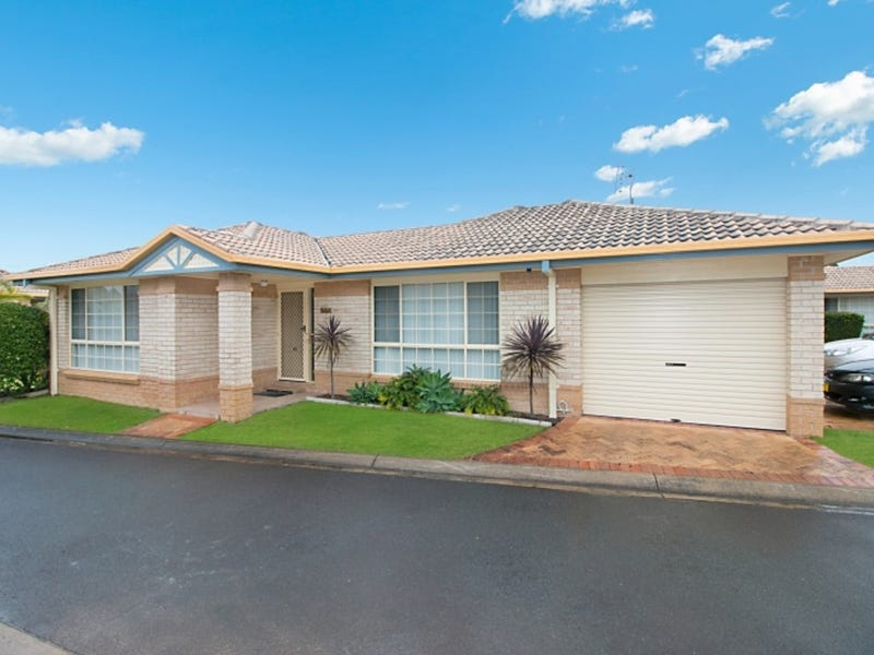 10/1 Cromer Court, Banora Point, NSW 2486