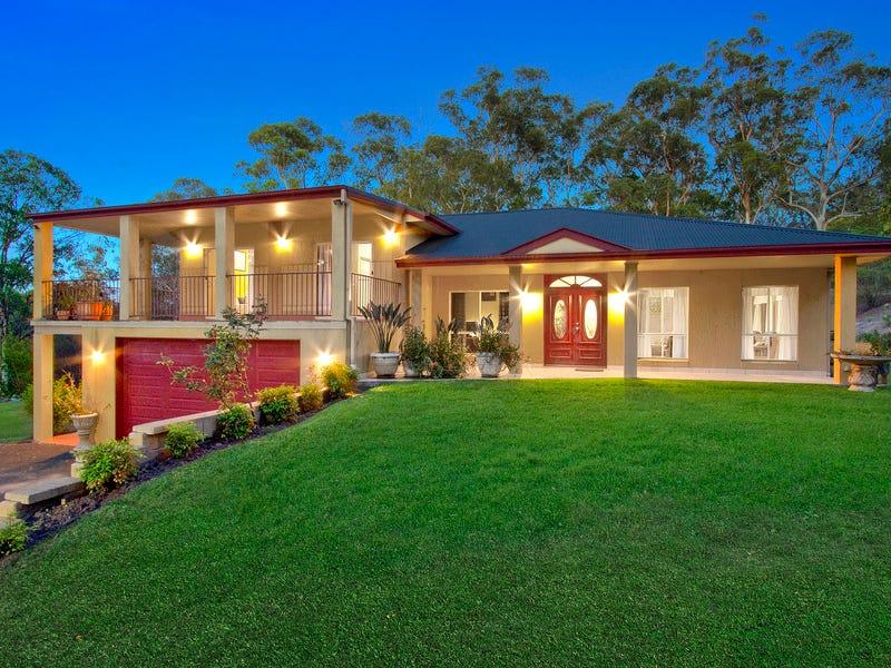 63 Bells Road, Grose Vale, NSW 2753