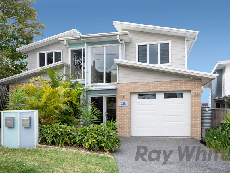 238 Scenic Drive, Merewether Heights, NSW 2291