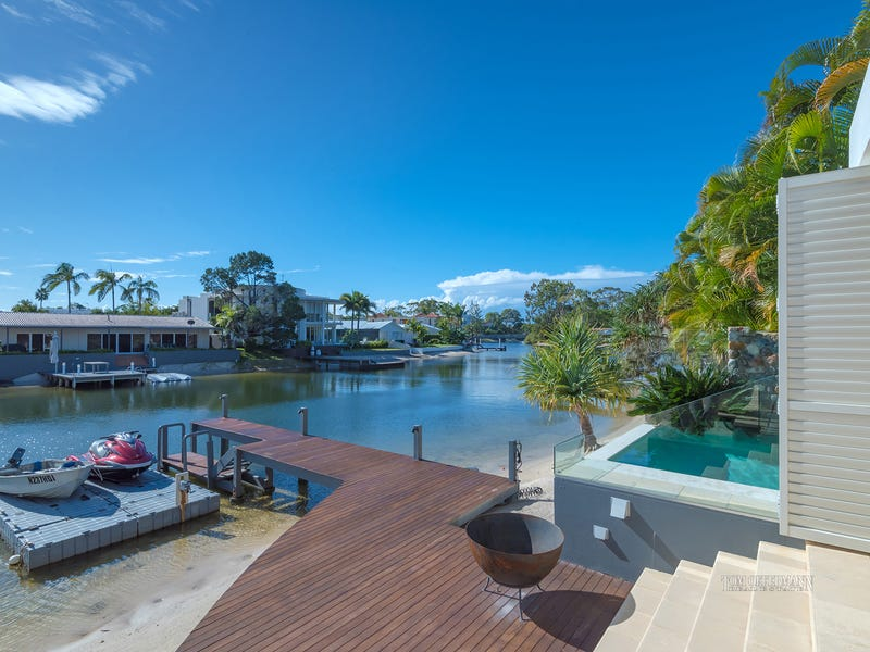 noosa heads qld 4567 sold property prices auction results rh realestate com au