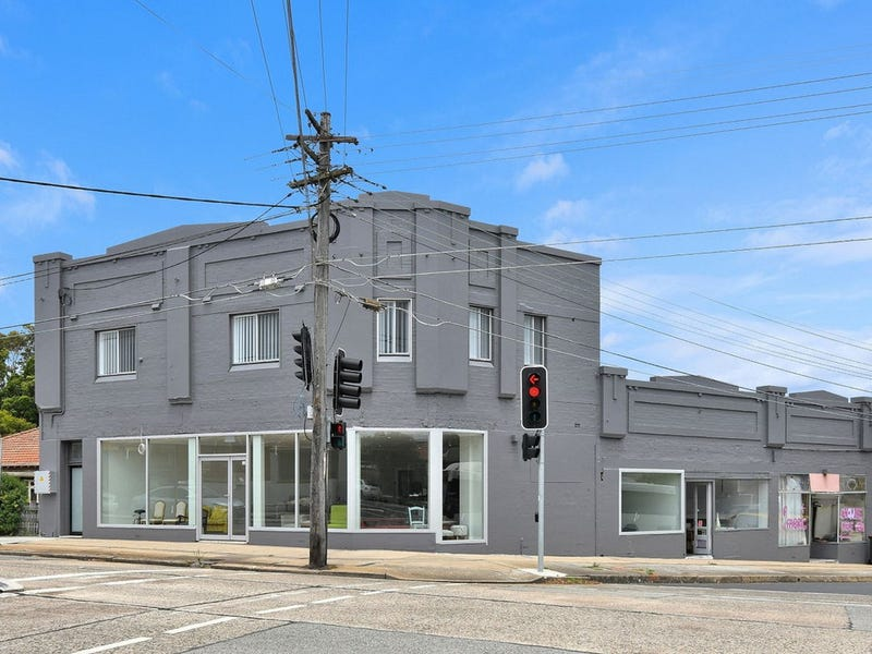 1/359 Lyons Road, Five Dock, NSW 2046