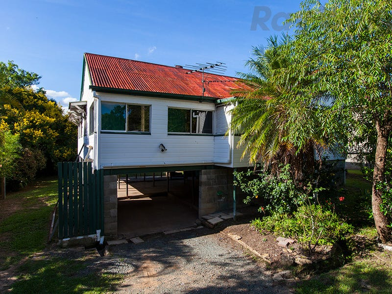 48 Station Road, Wamuran, Qld 4512