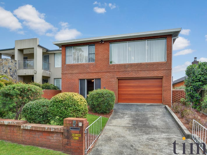 5 Oaks Street, Cronulla, NSW 2230