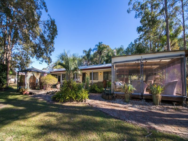 9 Allison Road, Halfway Creek, NSW 2460