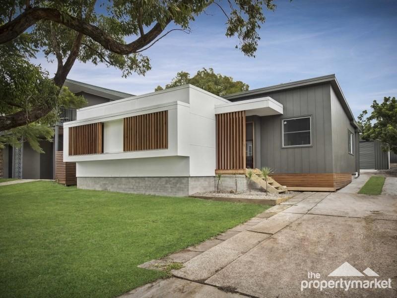 25 Yearnin Street, Gwandalan, NSW 2259