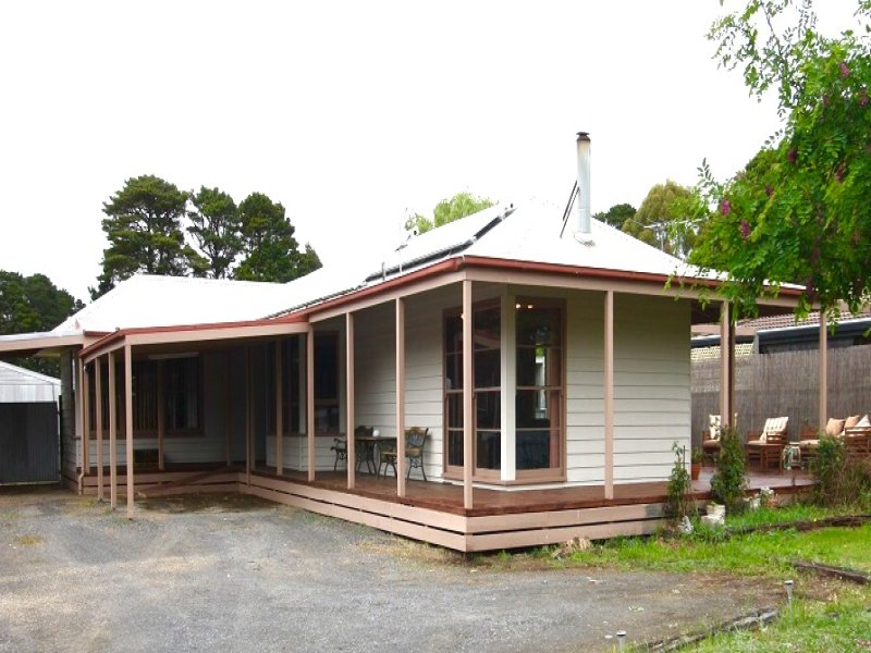 Address available on request, Warrenheip, Vic 3352
