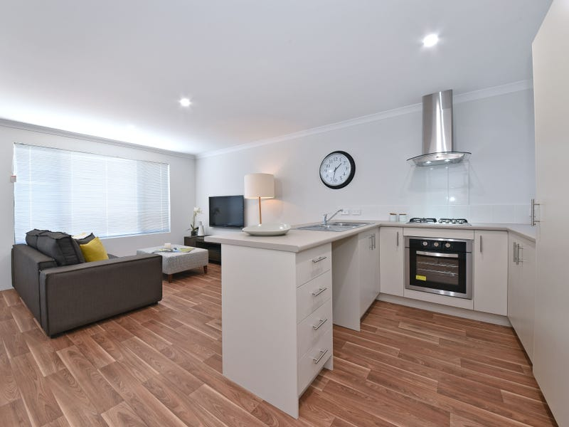 New house and land packages for sale in ellenbrook wa 6069 214 dalmilling drive ellenbrook malvernweather Image collections