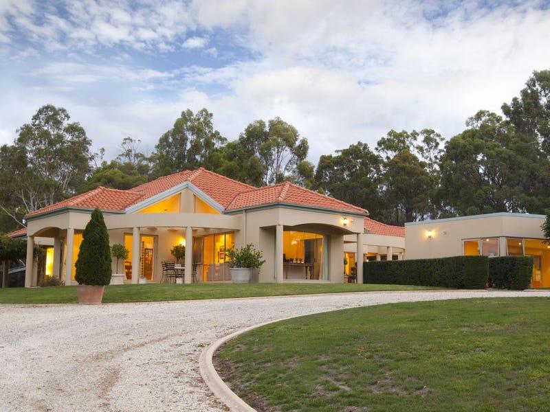 286 Glenwood Road, Relbia, Tas 7258