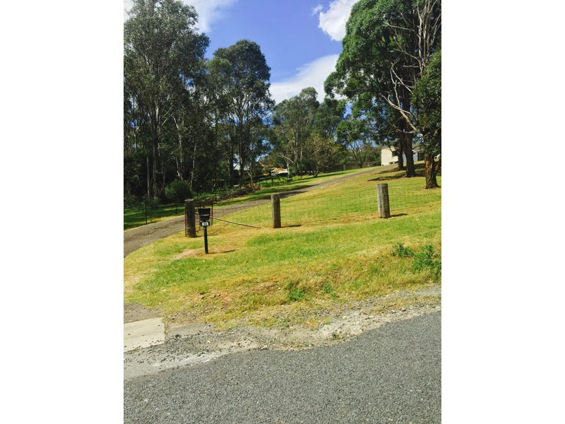 Lot 1014, Camden Valley Way, Leppington