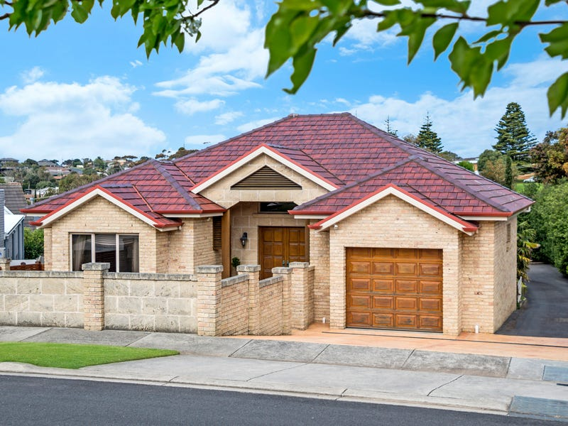 8 Waikato Court, Warrnambool, Vic 3280