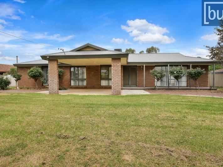 168 Victoria St, Howlong, NSW 2643