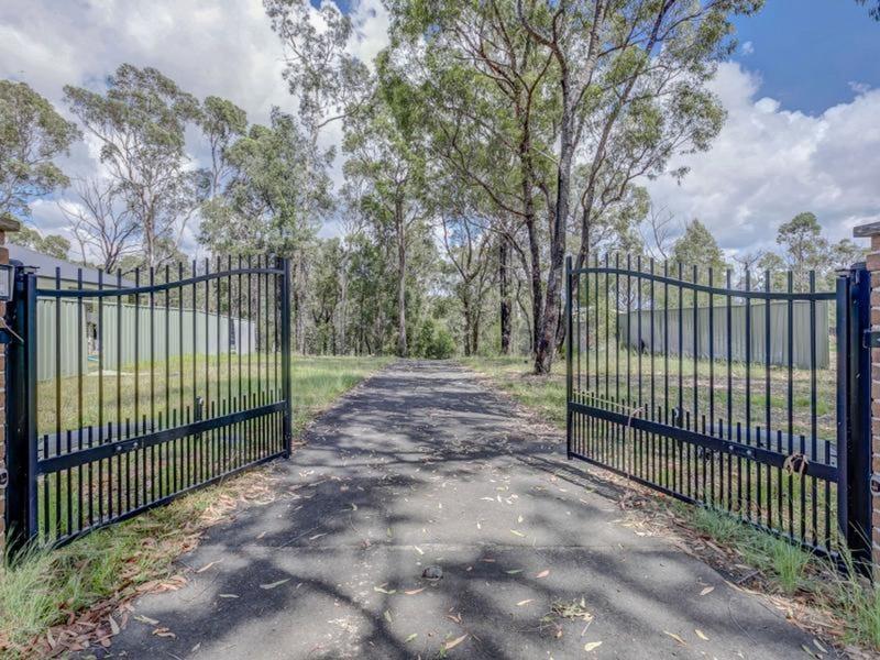 52 Yellow Rock Road, Yellow Rock, NSW 2777